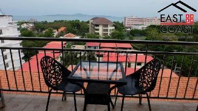Sombat Condo View 11