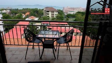 Sombat Condo View 12