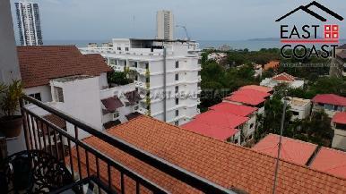 Sombat Condo View 19