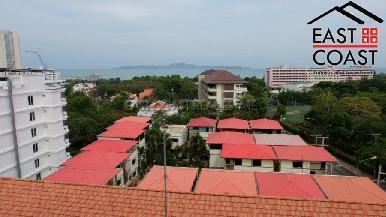 Sombat Condo View 20