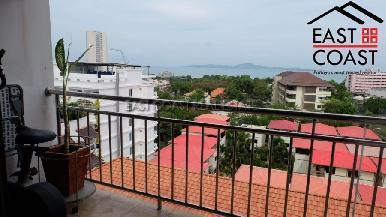 Sombat Condo View 24