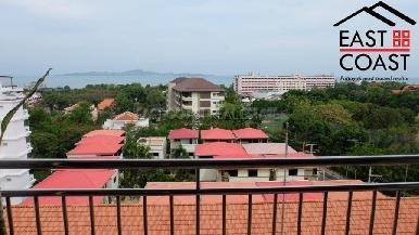 Sombat Condo View 25
