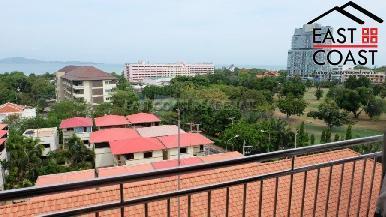 Sombat Condo View 26