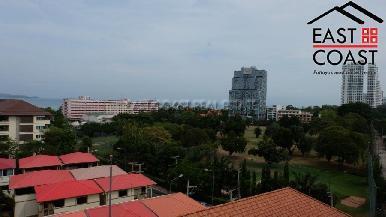 Sombat Condo View 30