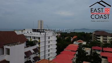 Sombat Condo View 31