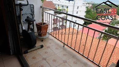 Sombat Condo View 34
