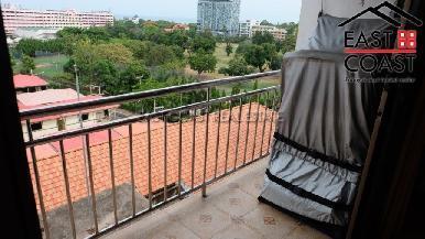 Sombat Condo View 35