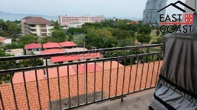 Sombat Condo View 37
