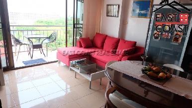 Sombat Condo View 3