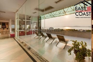 Sombat Condo View - PENTHOUSE 3