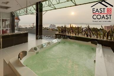 Sombat Condo View - PENTHOUSE 2