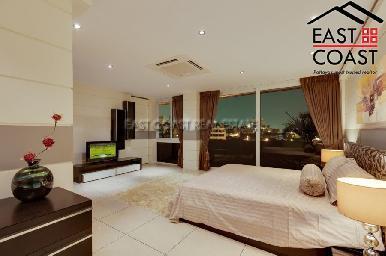 Sombat Condo View - PENTHOUSE 14
