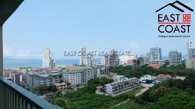 Sombat Pattaya Condotel 1