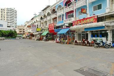 South Pattaya 31