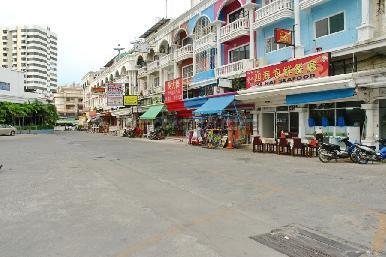 South Pattaya 31