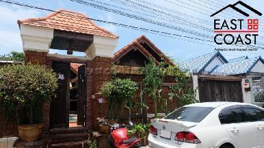 Suksabai Villa 3