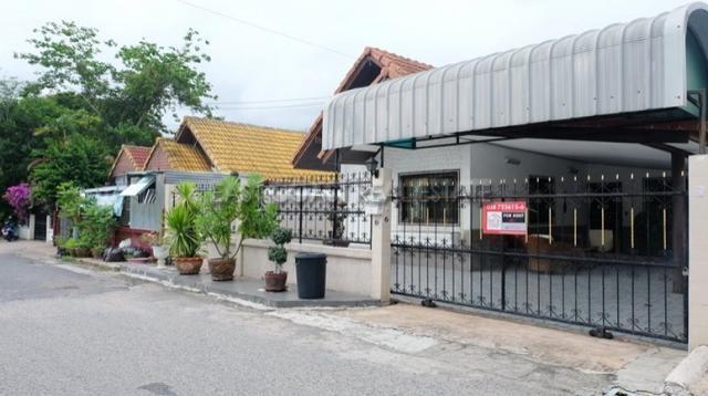 Suksabai Villa