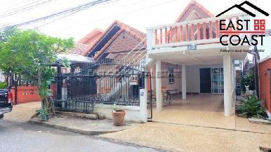 Suksabai Villa 1