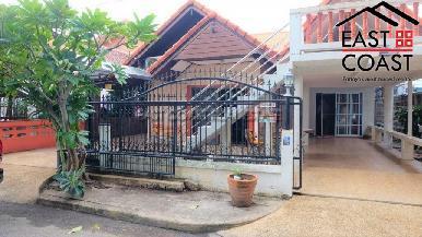 Suksabai Villa 23