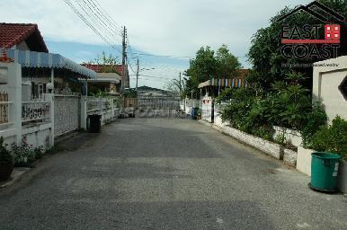 Suksabai Villa 19