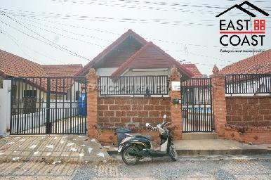 Suksabai Villa 26