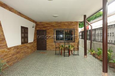 Suksabai Villa  10