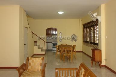 Suksabai Villa  9