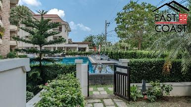 Sunrise Beach Resort and Residence Condominium 2 6