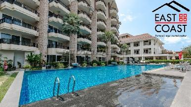 Sunrise Beach Resort and Residence Condominium 2 7
