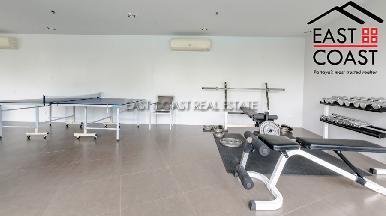 Sunrise Beach Resort and Residence Condominium 2 13