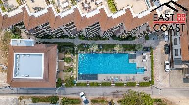 Sunrise Beach Resort and Residence Condominium 2 15