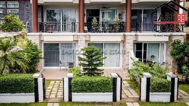 Sunrise Beach Resort and Residence Condominium 2 16