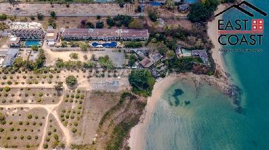 Sunrise Beach Resort and Residence Condominium 2 19