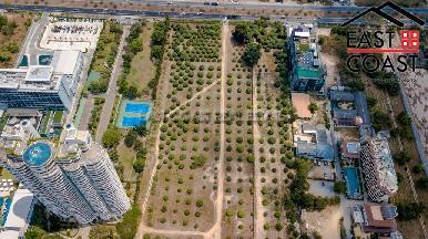 Sunrise Beach Resort and Residence Condominium 2 20