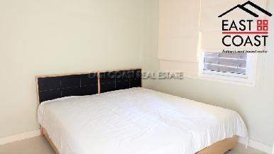 Sunrise Beach Resort and Residence Condominium 2 8
