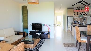 Sunrise Beach Resort and Residence Condominium 2 2