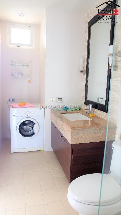 Sunrise Beach Resort and Residence Condominium 2 12