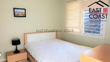 Sunrise Beach Resort and Residence Condominium 2 10