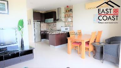 Sunrise Beach Resort and Residence Condominium 2 3