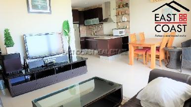 Sunrise Beach Resort and Residence Condominium 2 1