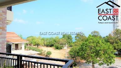 Sunrise Beach Resort and Residence Condominium 2 17