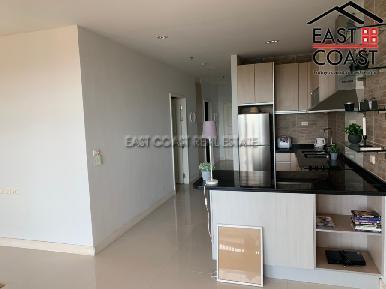 Sunrise Beach Resort and Residence Condominium 2 5