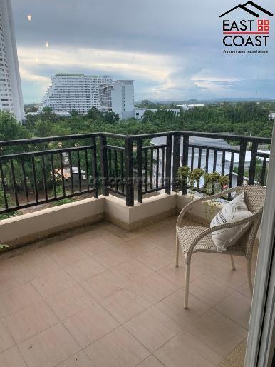 Sunrise Beach Resort and Residence Condominium 2 9