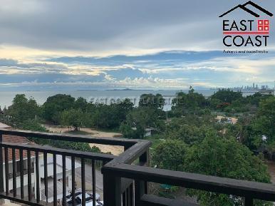 Sunrise Beach Resort and Residence Condominium 2 11