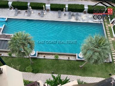 Sunrise Beach Resort and Residence Condominium 2 31
