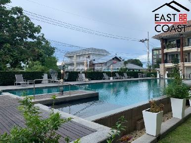Sunrise Beach Resort and Residence Condominium 2 32