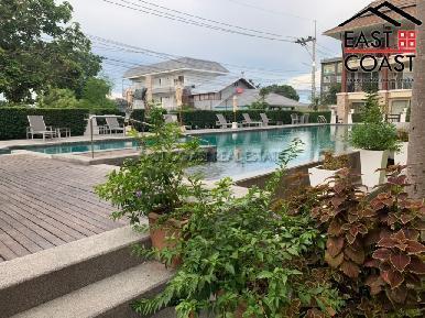 Sunrise Beach Resort and Residence Condominium 2 33