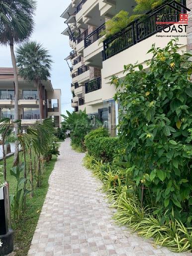 Sunrise Beach Resort and Residence Condominium 2 35