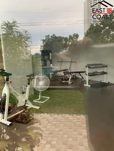 Sunrise Beach Resort and Residence Condominium 2 36