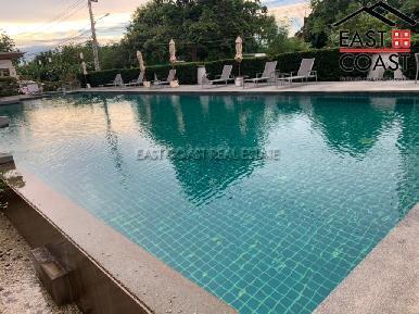 Sunrise Beach Resort and Residence Condominium 2 43